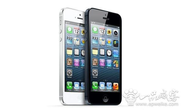 iphone5s装什么软件2