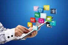 威客服务:[24899] 广东手机应用软件开发/手机软件开发
