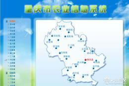 重庆企业进行办公OA系统开发的目的 企业OA系统开发应用