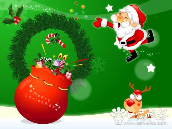圣诞祝福语大全_圣诞祝福图片_圣诞祝福语言_手机圣诞