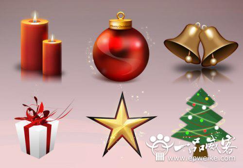 圣诞节淘宝网店装修图片素材 淘宝网店装修圣诞节素材