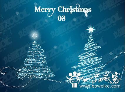 基督教圣诞节歌曲 圣诞节歌曲大全