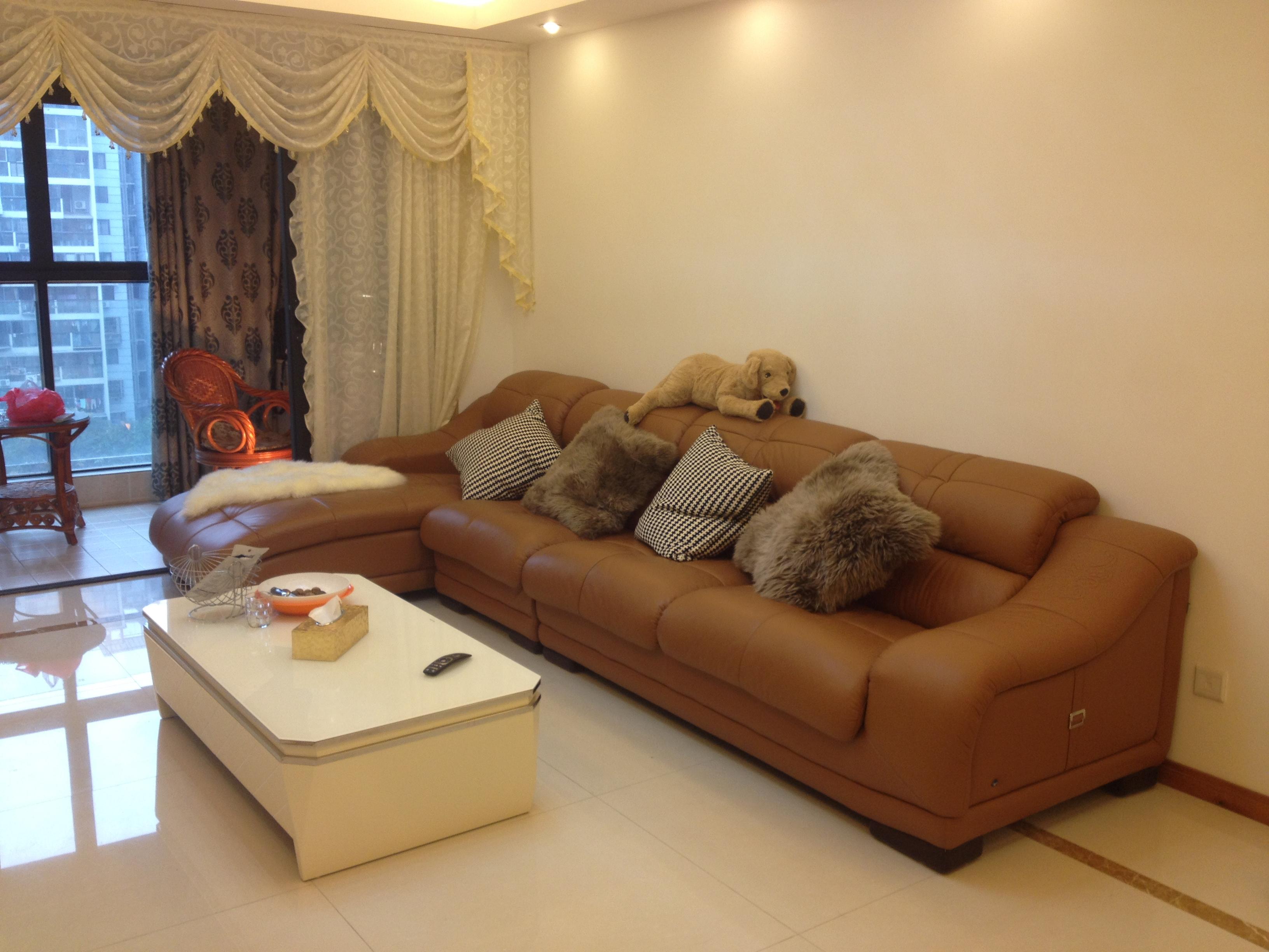 好用的室内装修设计软件-求好用的家居装修设计软件