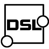 扬州企业标志设计_商标/LOGO设计