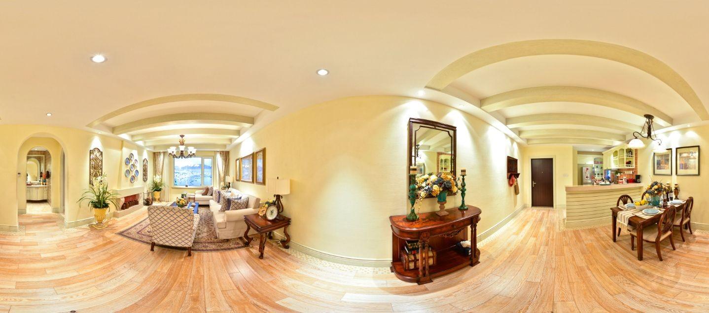 360全景图片素材酒店
