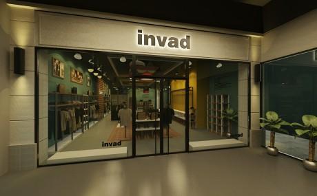 服务涉及:店面形象系统设计(si),单店店面设计,展览设计,视觉识别系统图片