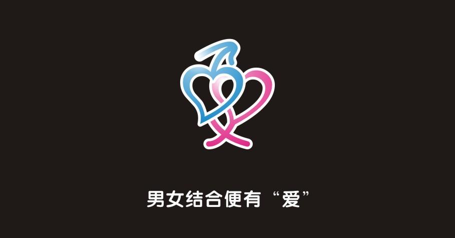 淘宝logo简笔画