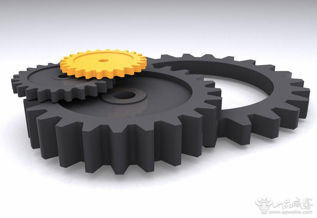 如何着手机械零件设计 机械零件设计制作步骤