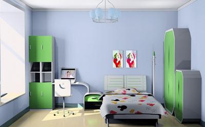 家装设计师_家装设计说明_家装设计理念_室内家装设计