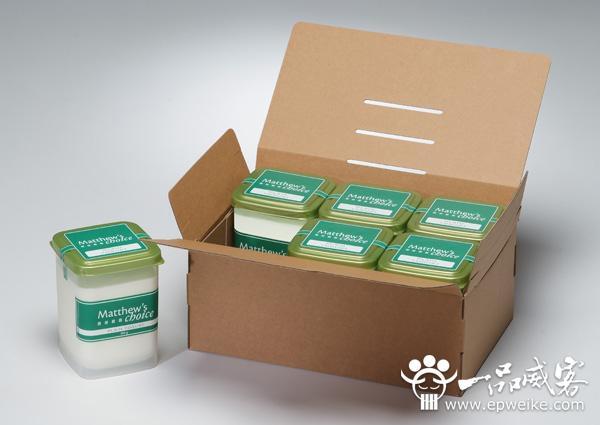 为什么要福州产品外包装设计 福州产品外包装设计的作用