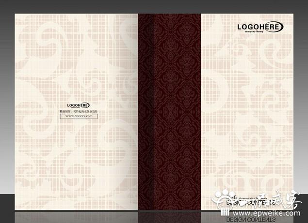 产品画册设计产品画册的设计着重从产品本身的特点出发,分析出产品