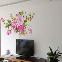 威客服务:[26970] 长沙电视墙设计_长沙壁画设计与定制