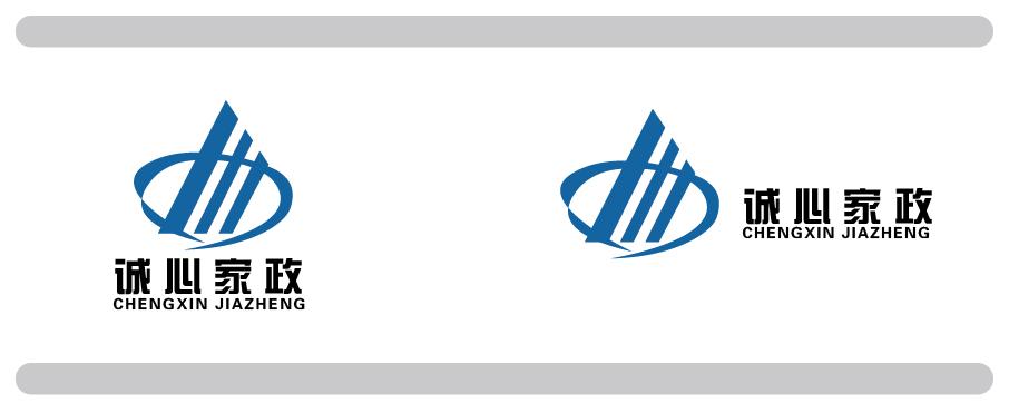 logo logo 标志 设计 矢量 矢量图 素材 图标 906_371