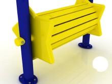 小学体育器材设计