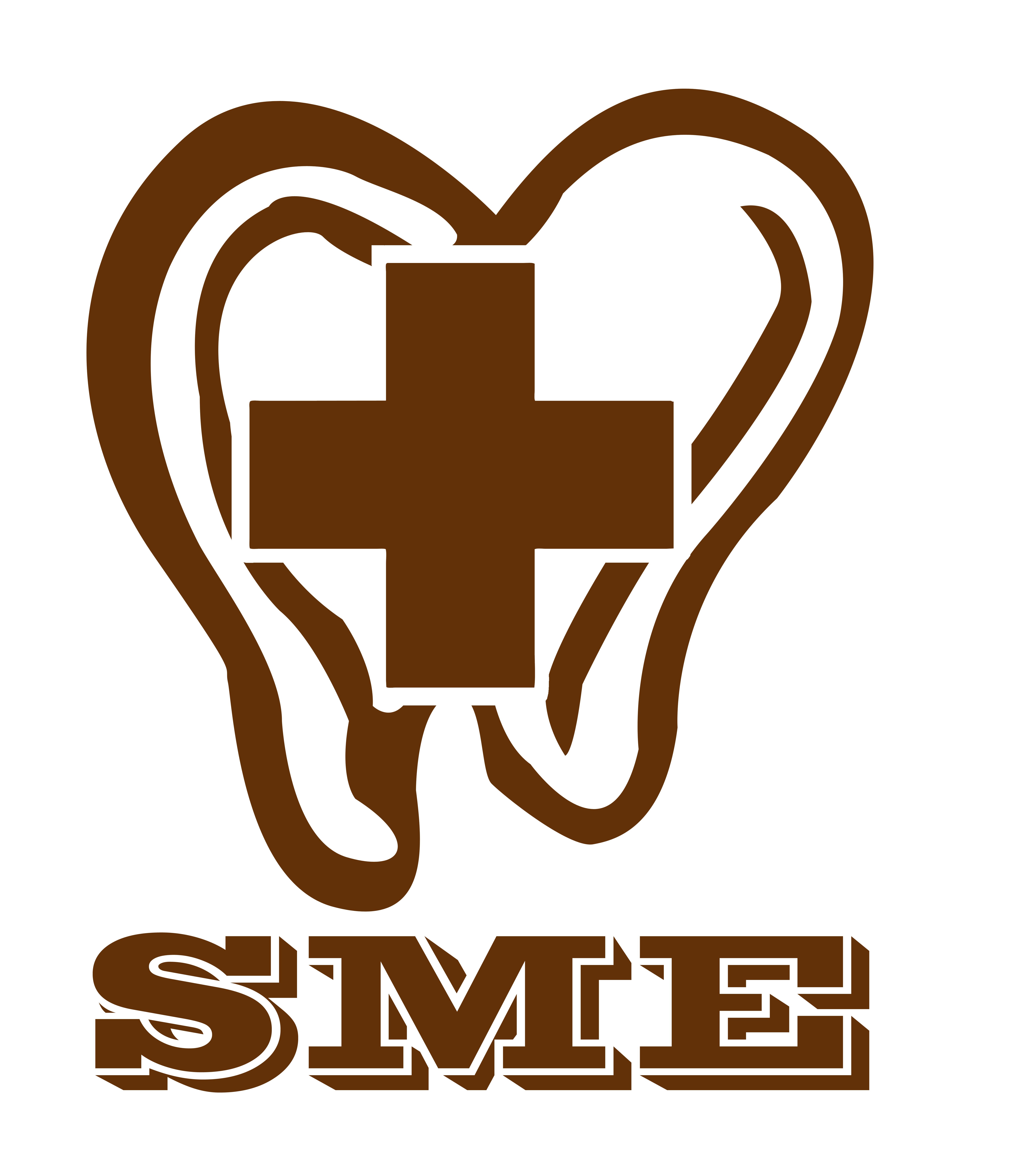 设计图分享 牙科诊所装修设计图标  家庭室内装修设计图片之卫浴装修