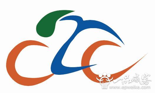 著名logo设计师有哪些能力 著名logo设计师必备能力