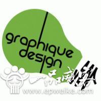 网络标志设计的思考  网络logo设计的技巧