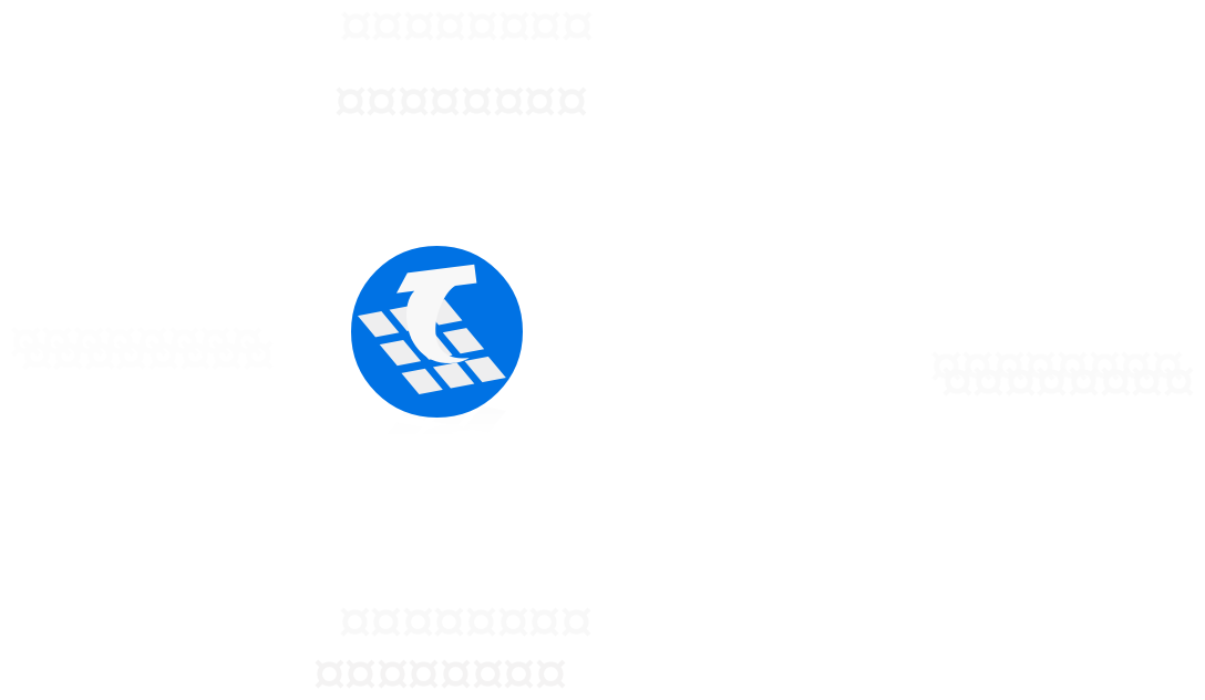 logo logo 标志 设计 矢量 矢量图 素材 图标 1088_632