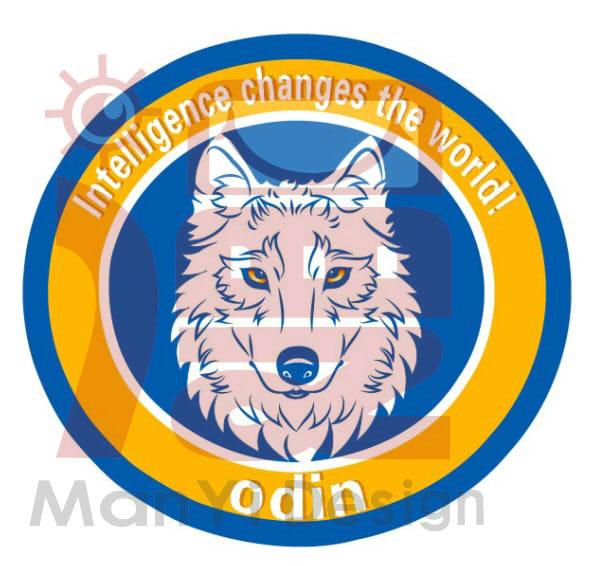 logo,商标
