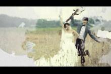 威客服务:[27888] 婚礼、婚庆视频制作