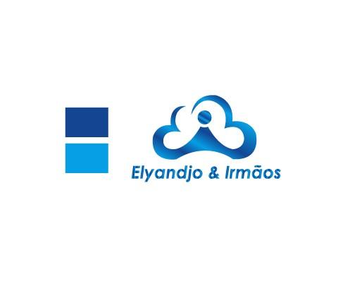 旅游及酒店管理logo设计_cj348197054_logo设计__一品