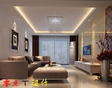 室内设计2