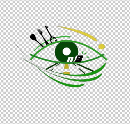 便利店logo設計