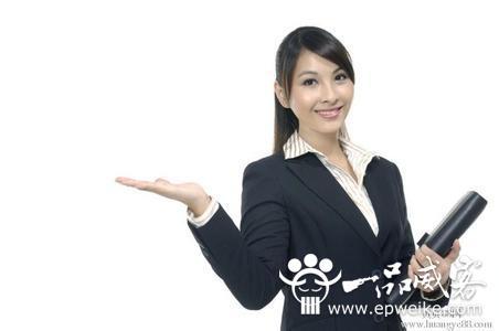 代理记账公司有哪些优势特点