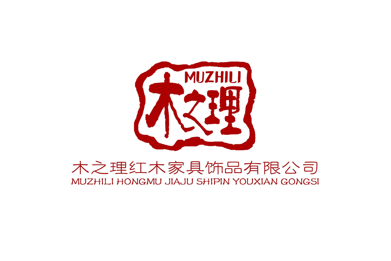 logo logo 标志 设计 矢量 矢量图 素材 图标 3000_2000