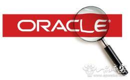 Oracle数据库设计性能优化 Oracle数据库设计优化策略