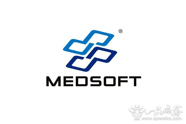 优秀公司logo设计如何进行 优秀公司logo设计步骤