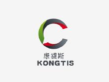 部分logo展示