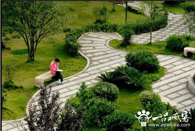什么会影响校园园林景观设计 校园园林景观设计影响因素