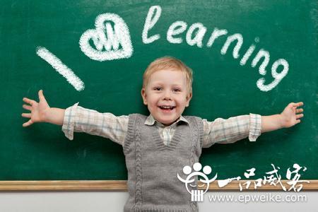 家长怎样辅导孩子学拼音 孩子学前辅导的方法