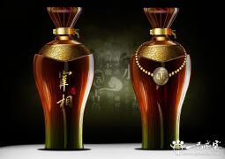 创意酒瓶设计从哪里入手 创意酒瓶设计思路来源