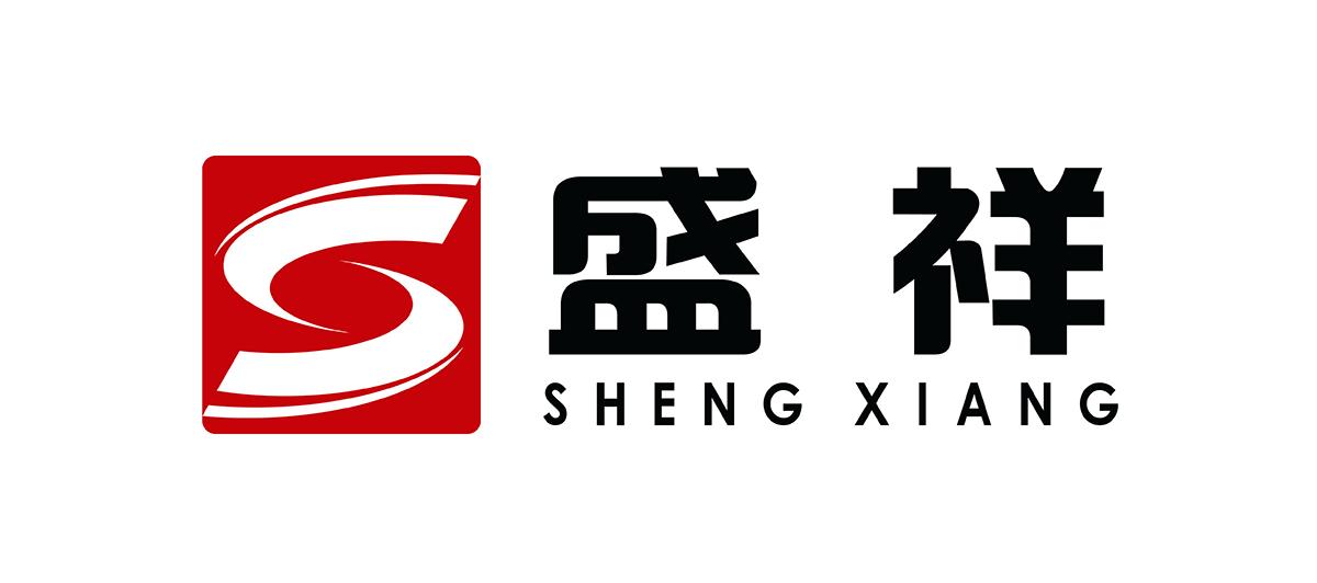 装修公司logo设计_晟威设计工作室案例展示