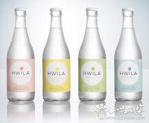 白酒瓶型包装设计如何发展 白酒瓶型包装设计的发展趋势