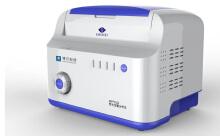 PCR荧光定量分析仪