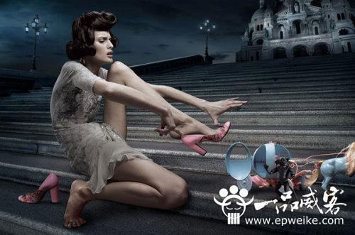 创意商品广告设计制作 商品广告设计制作的重要表现