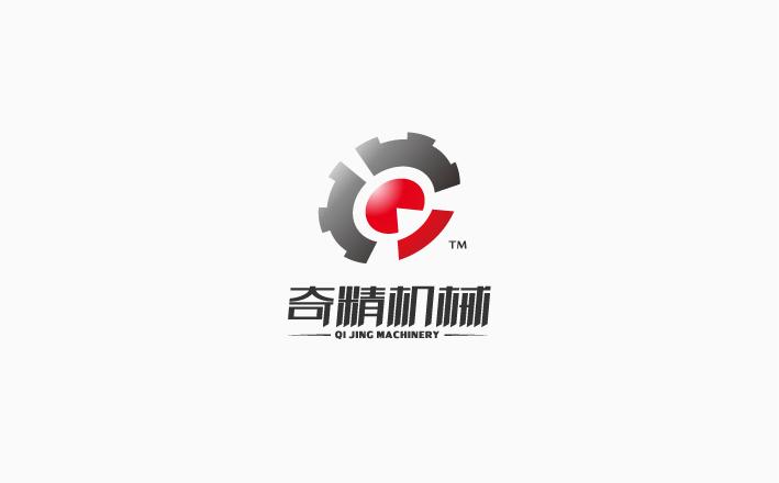 杭州铭邦品牌设计有限公司
