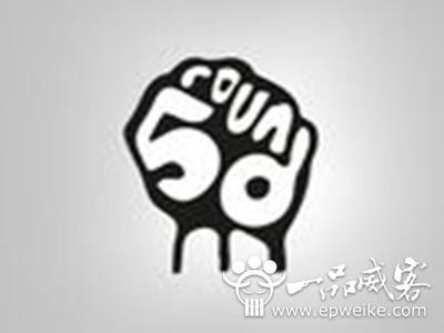 logo设计的独特艺术美 标志设计中遵循的规律