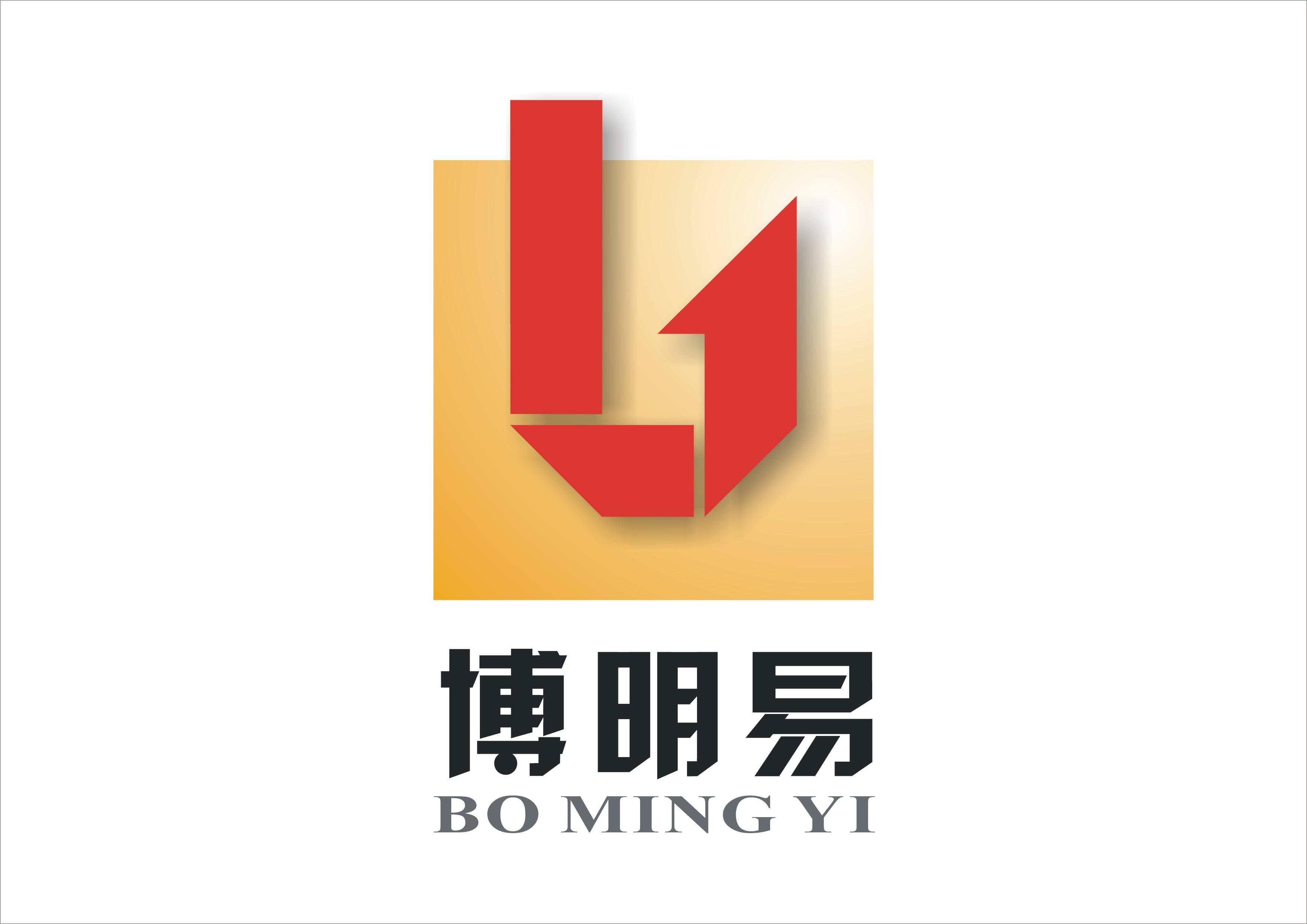 培训机构logo设计