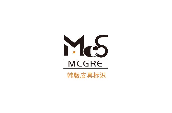 logo logo 标志 设计 矢量 矢量图 素材 图标 685_450