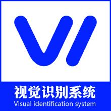 威客服务:[31311] 江苏鸿博文化标志(LOGO)商标徽标设计
