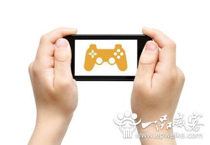 手机游戏的未来 手游产业发展方向