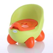 威客服务:[28882] 婴童产品类