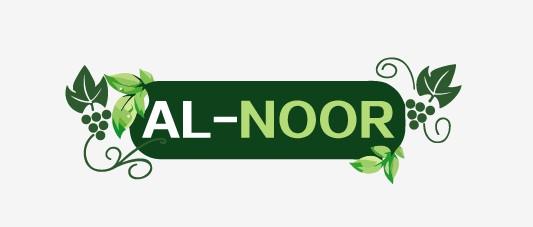清真食品 logo 设计