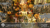 供应房地产建筑漫游楼盘表现3D动画设计制作公司