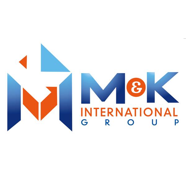 logo设计_方和圆厦门有限公司案例展示_一品威客网