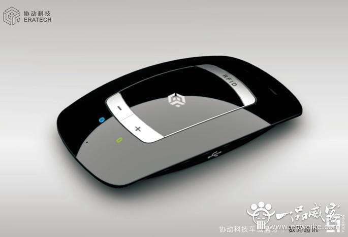 上海工业设计产品外观结构设计的六大步骤 上海工业产品结构设计的